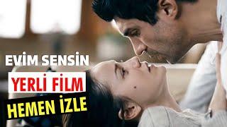 Evim Sensin - Tek Parça Film (Yerli Film) Avşar Film