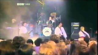 getlinkyoutube.com-Duran Duran's Millions - part 1