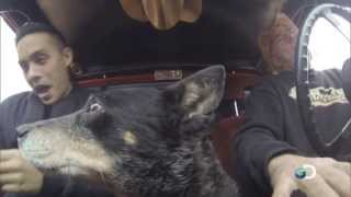 getlinkyoutube.com-Meet Farmtruck & AZN from Discovery Channel's Street Outlaws