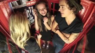 getlinkyoutube.com-1D Day Best Bits