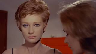 getlinkyoutube.com-Cuore di mamma 1969 film info clip