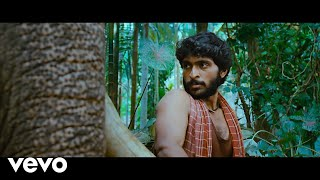 getlinkyoutube.com-Kumki - Onnum Puriyala Video | Vikram Prabhu, Lakshmi Menon | D. Imman