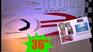 getlinkyoutube.com-wood rc boat kits