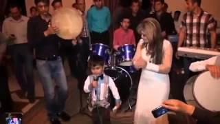 getlinkyoutube.com-صوت طفل ايراني