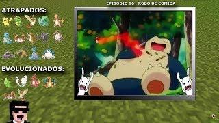 getlinkyoutube.com-Pokemons atrapados por ASH - KANTO - PARTE 1
