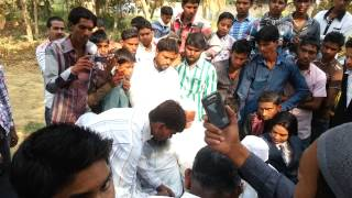 getlinkyoutube.com-AZAMGARH VILLAGE KAKRAHTA WEDDING 18-11-12