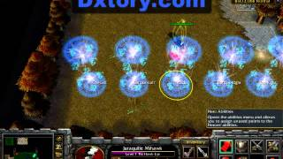getlinkyoutube.com-Warcraft - Bleach vs One Piece