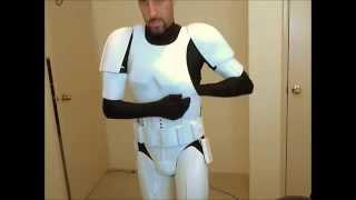 getlinkyoutube.com-My Stormtrooper Armor
