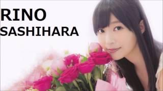 getlinkyoutube.com-AKB48 指原莉乃&渡辺麻友「川栄李奈はいずれ総選挙1位になる逸材」