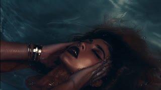 "getlinkyoutube.com-Drake x Big Sean Type Beat - ""Drown In The Drank"" (Prod. Ill Instrumentals)"