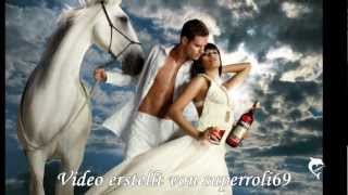 getlinkyoutube.com-Musikapostel - Jetzt oder nie 2012 HD HQ