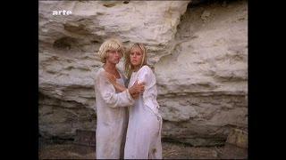 """getlinkyoutube.com-""""Die Todesgöttin des Liebescamps"""" (1980)  von Christian Anders - Ganzer Spielfilm deutsch"""