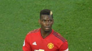 Paul Pogba vs NUFC (H) 18/19 width=