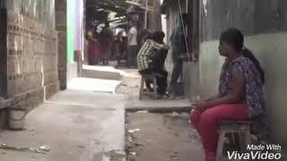 Mali sahi Bhubaneswar  red erea Odisha width=