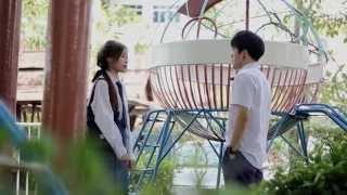 ภาพยนตร์สั้น ความสุขที่หายไป[HD] - ม.หัวเฉียวฯ:SPECIAL PROJECT:2014