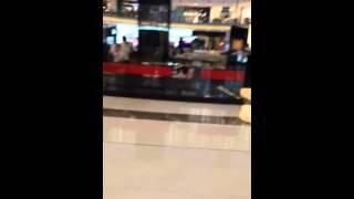 راعية دبي مقطع جديد