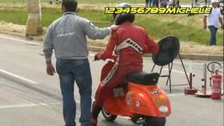 getlinkyoutube.com-gara di accelerazione moto asigliano veneto 2010...parte2..spettacolo....avi