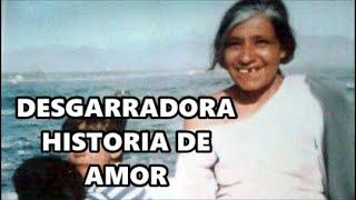La historia detras de la cancion Mana El muelle de San Blas