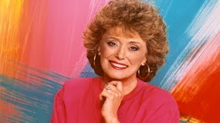 getlinkyoutube.com-THE DEATH OF RUE MCCLANAHAN