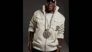 Mike Jones - Leanin' On Dat Butter