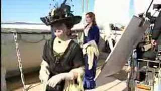 getlinkyoutube.com-Titanic Behind The scenes