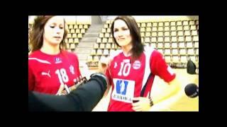 getlinkyoutube.com-Meet the girls of Norway