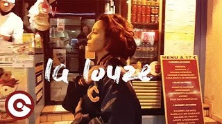 SHANGUY - La Louze (Official Lyric Video)