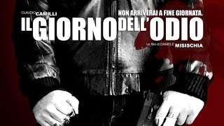 getlinkyoutube.com-IL GIORNO DELL'ODIO (2012) [Film Completo]