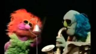 getlinkyoutube.com-The Muppet Show Mahna Mahna And Zoot