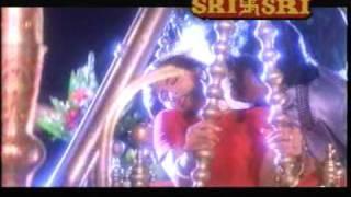 getlinkyoutube.com-Shubashree very very Hot song