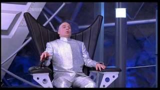 getlinkyoutube.com-Dr Evil - frickin rotating chair