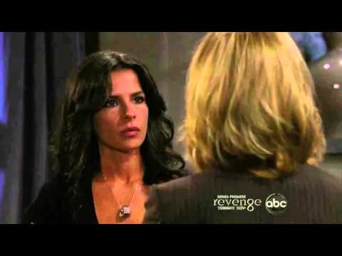 Best of Kelly Monaco (Saxie: Sam And Maxie) Part 8