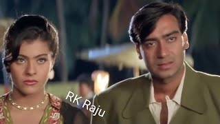 Pyaar To Hona Hi Tha (1998) Full HD Movie  Ajay Devgan, Kajol SUBSCRIBE PLEASE ( 556 X 1280 )