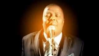 Thulani Ga Ndlela - Unomusa width=