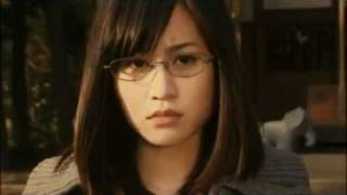 getlinkyoutube.com-AKB48 マジすか学園NG etc