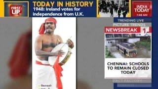 getlinkyoutube.com-Folk Singer Kovan Speaks Out Against TN Government