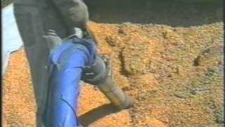 getlinkyoutube.com-Transporte neumático de granos o semillas en malas condiciones