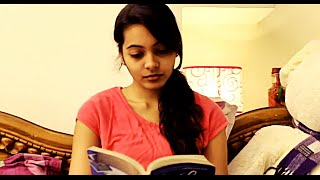 getlinkyoutube.com-One Side Lovers - New Telugu Short Film 2016