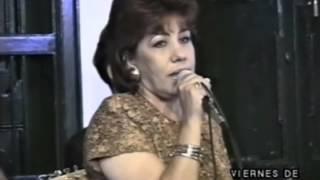 getlinkyoutube.com-Recorridos con Jair: Hermanitas Calle