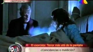 getlinkyoutube.com-AQUI PELICULAS MALDITAS Y LA MUERTE DE SUS ACTORES SUPERMAN Y MAS.mp4