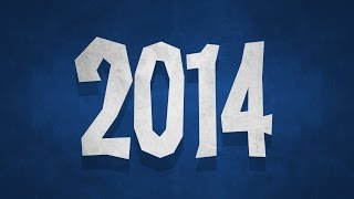getlinkyoutube.com-十大真相 - 2014  (Top 10 Facts - 2014) [中/英文字幕]