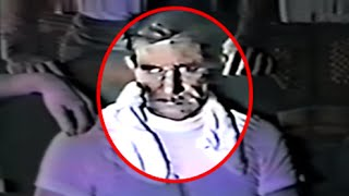 getlinkyoutube.com-5 Scary & Disturbing Exorcism Caught On Tape