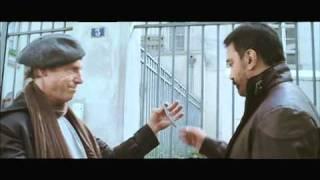 Who's The Hero (Man Madan Ambu) (Tamil)