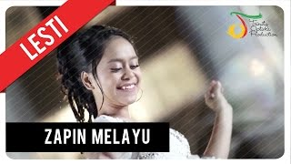 getlinkyoutube.com-Lesti - Zapin Melayu | Official Video Clip
