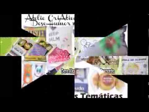 Lembrancinhas para Pascoa ideias criativas, originais, decoração