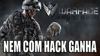getlinkyoutube.com-WARFACE BRASIL! O Cara Assumiu Que Tava Usando Hack! (1080p/60FPS)