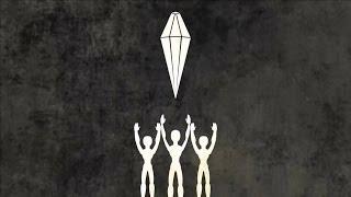 getlinkyoutube.com-RWBY Episode 1: Ruby Rose [Japanese Dub / 日本語吹替版(非公式)]
