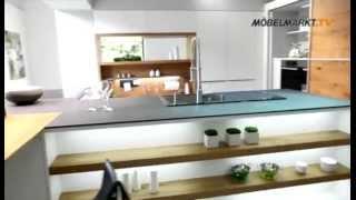 Vorschau: Hausmesse Süd 2012: Rempp Küchen, Wildberg
