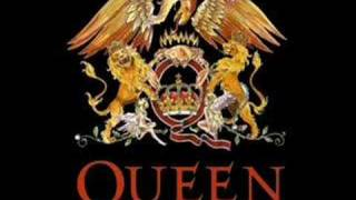 getlinkyoutube.com-Under Pressure- Queen Feat. David Bowie