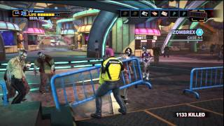 getlinkyoutube.com-Dead Rising 2: Off The Record - Perfect Walkthrough - Part 22: Stay on TOP of MY STORY, Baby!